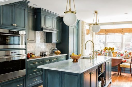 blue-kitchen-design-k-marshall-foto 2