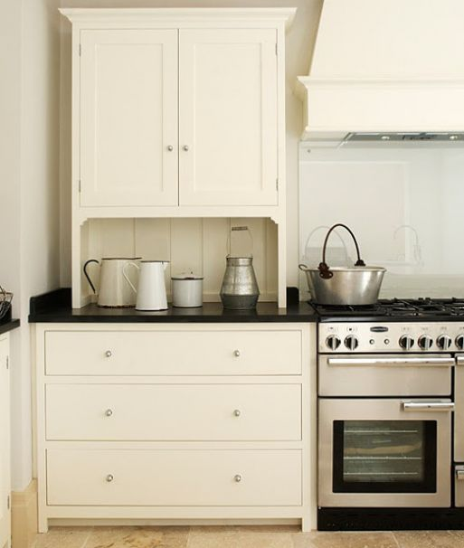 english-kitchens-devol-bespoke 6
