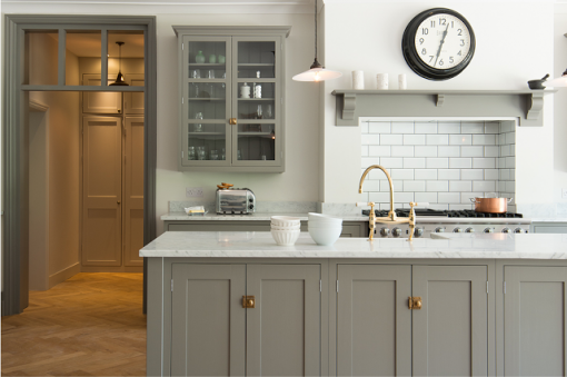 english-kitchens-devol-queens-park 1