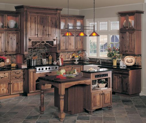 good-dream-kitchen-cabinets-with-complete-drafting-service
