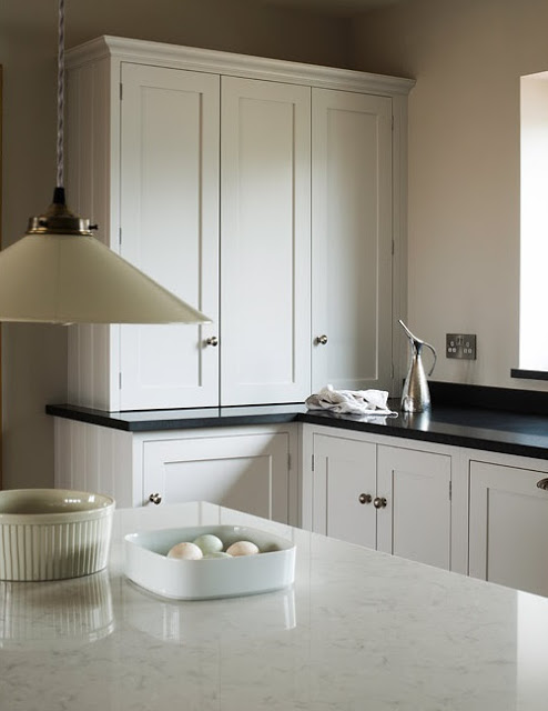 english-kitchens-devol-nursery 2